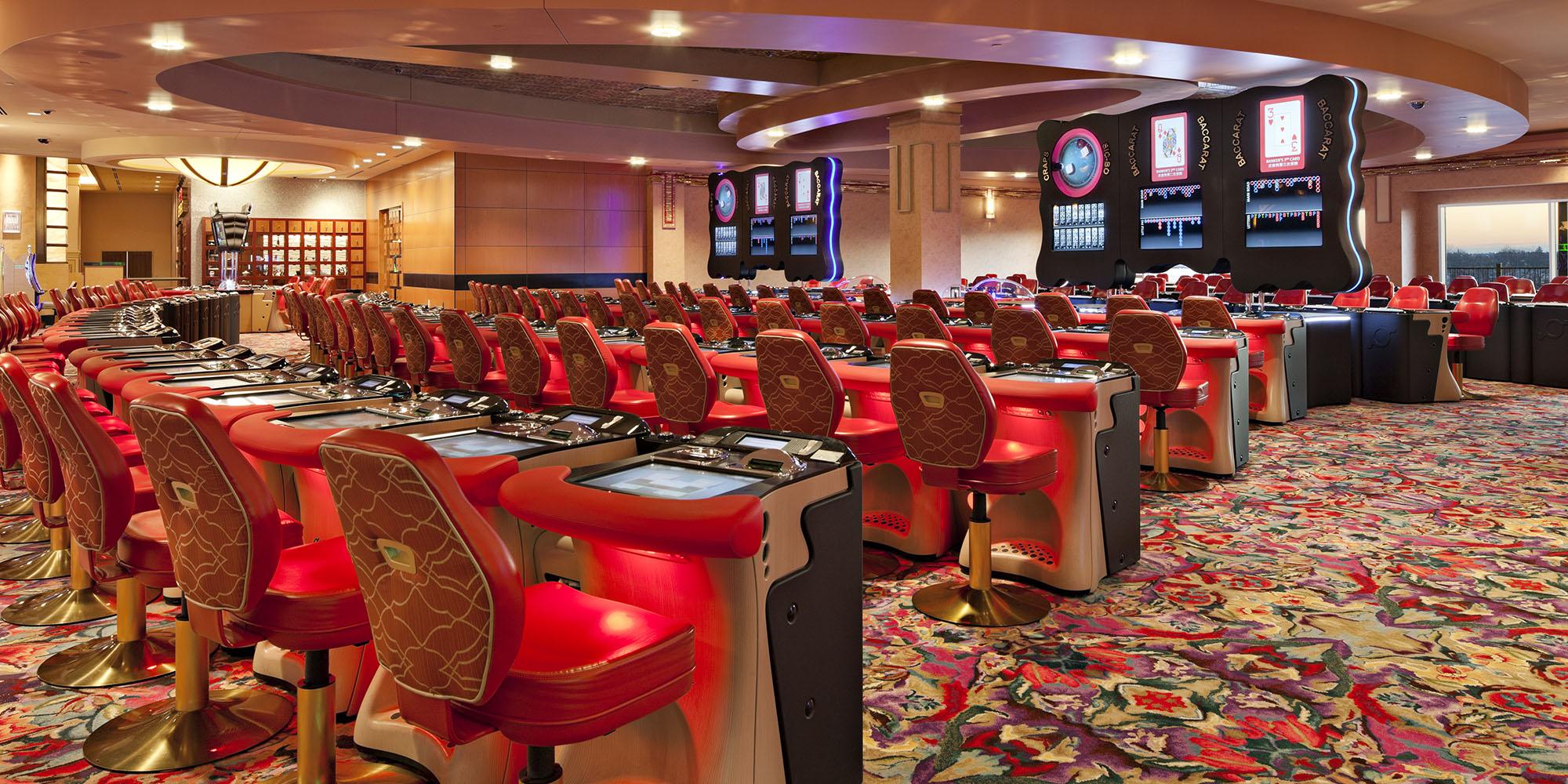 Online casino games real money dtop